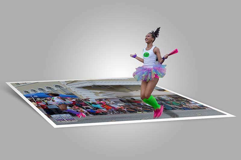 Bermuda Day Parade 3D Popup Virtual Image Bermuda3D Bernews created 2021 bdaday (5)