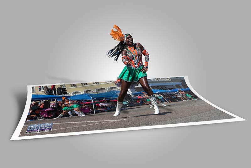 Bermuda Day Parade 3D Popup Virtual Image Bermuda3D Bernews created 2021 bdaday (9)
