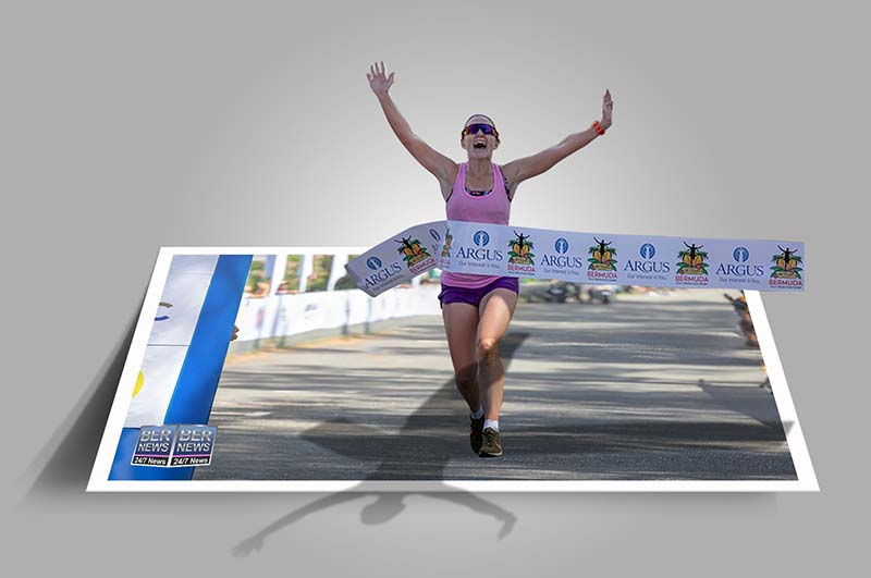 Bermuda Day Race  3D Popup Virtual Image Bermuda3D Bernews created 2021 bdaday (2)