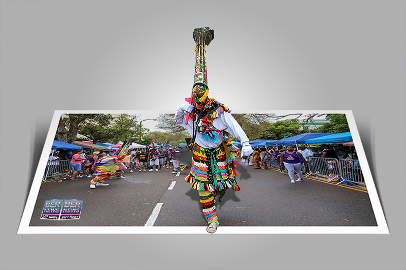Heritage-Day-Parade-Bermuda-May-24-2016-86 final 2 3d virtual done in 2021