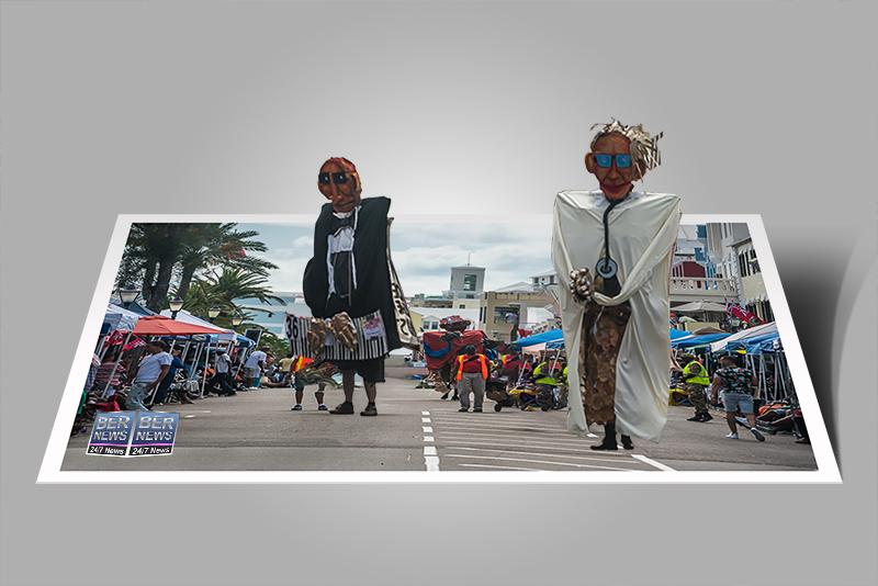 JM-2019-Bermuda-Day-Parade-in-Hamilton-May-24-200 final 3d virtual done in 2021