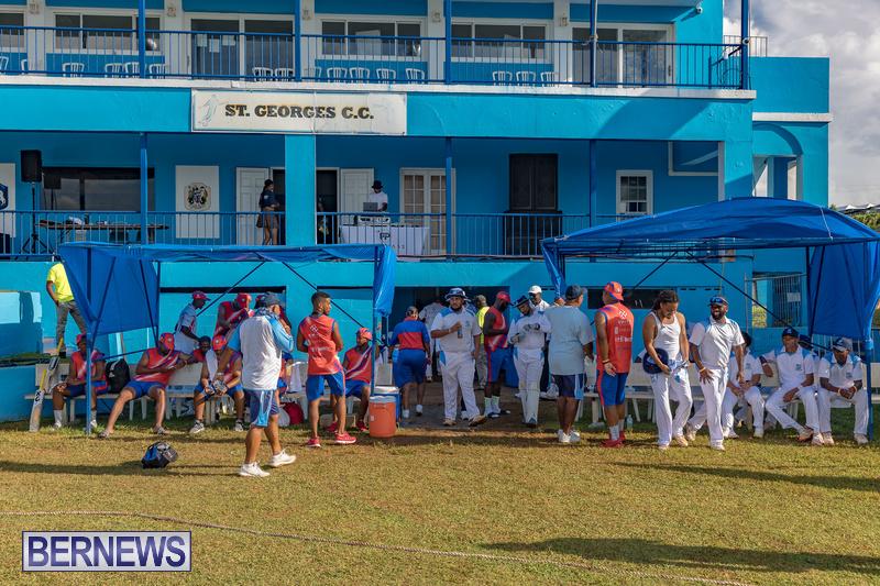2021 Bermuda Cup Match Classic event July 30 DF (1)