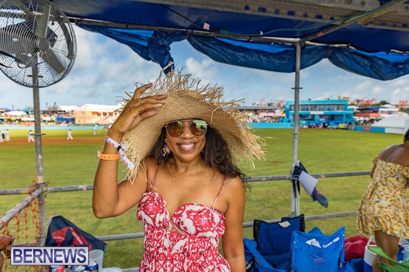 2021 Bermuda Cup Match Classic event July 30 DF (11)