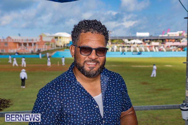 2021 Bermuda Cup Match Classic event July 30 DF (12)