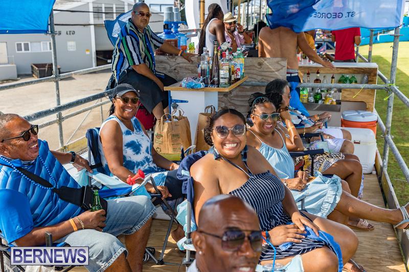 2021 Bermuda Cup Match Classic event July 30 DF (13)