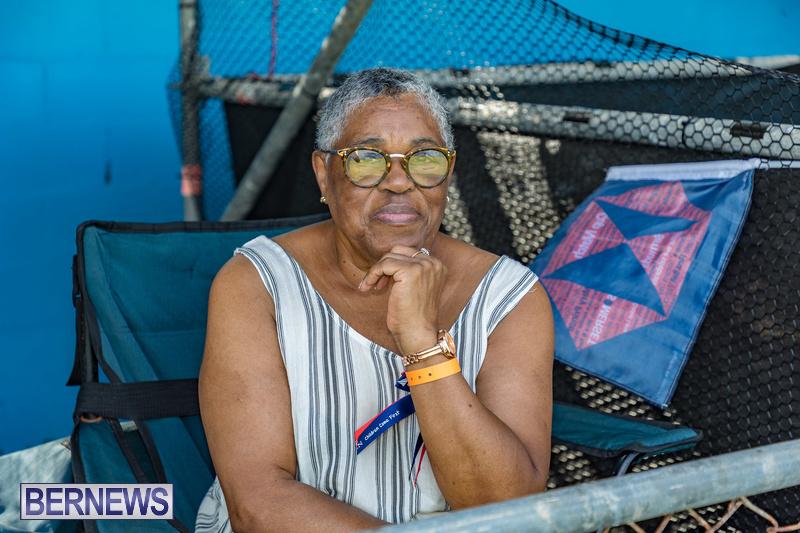 2021 Bermuda Cup Match Classic event July 30 DF (15)