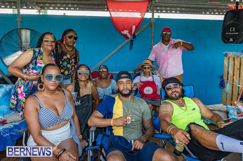 2021 Bermuda Cup Match Classic event July 30 DF (17)