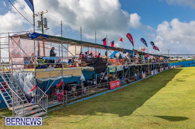 2021 Bermuda Cup Match Classic event July 30 DF (20)