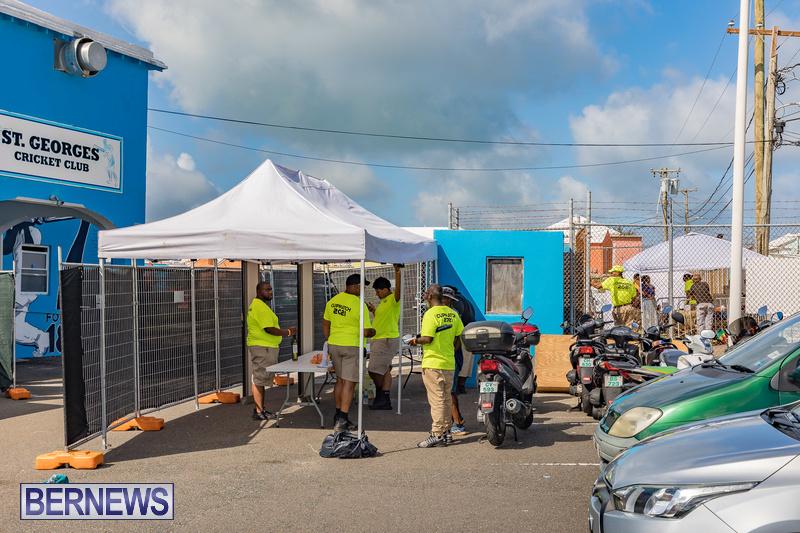 2021 Bermuda Cup Match Classic event July 30 DF (22)