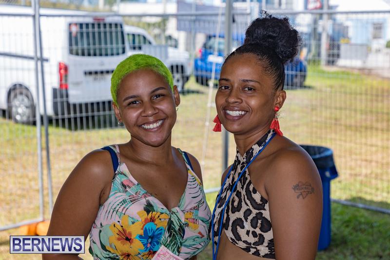 2021 Bermuda Cup Match Classic event July 30 DF (24)