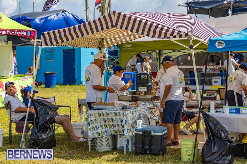 2021 Bermuda Cup Match Classic event July 30 DF (26)