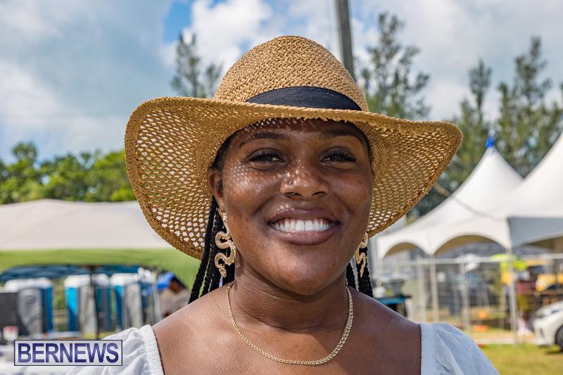 2021 Bermuda Cup Match Classic event July 30 DF (28)