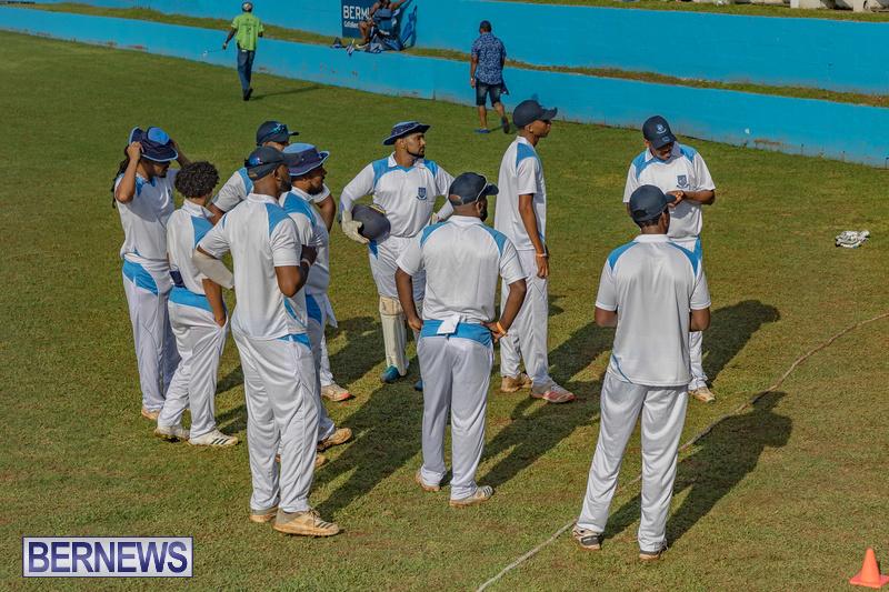 2021 Bermuda Cup Match Classic event July 30 DF (3)