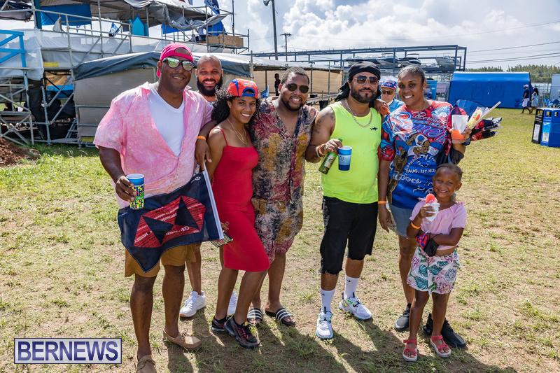 2021 Bermuda Cup Match Classic event July 30 DF (37)