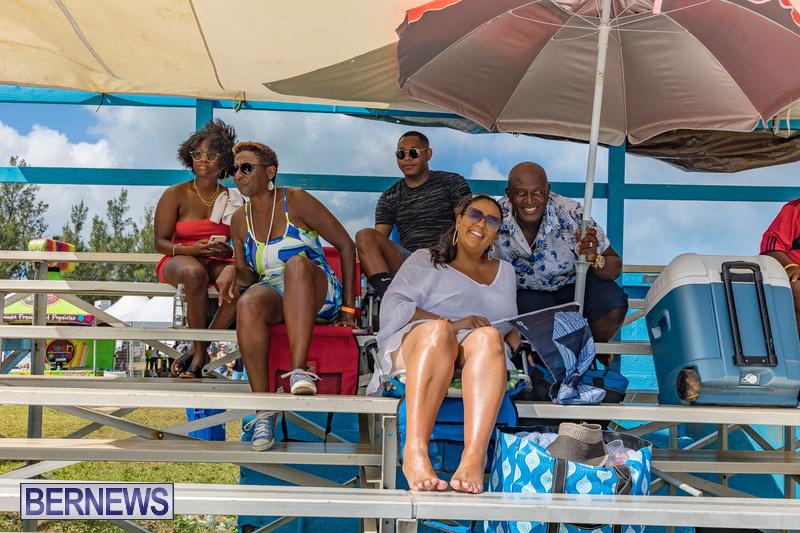 2021 Bermuda Cup Match Classic event July 30 DF (39)