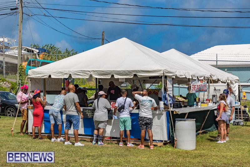 2021 Bermuda Cup Match Classic event July 30 DF (44)