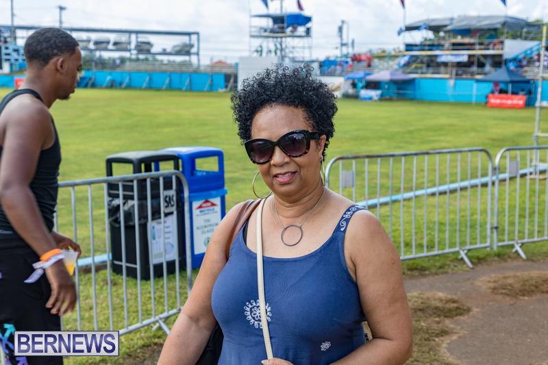 2021 Bermuda Cup Match Classic event July 30 DF (45)