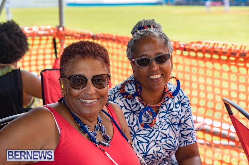2021 Bermuda Cup Match Classic event July 30 DF (48)