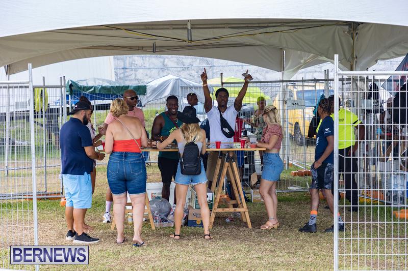 2021 Bermuda Cup Match Classic event July 30 DF (51)