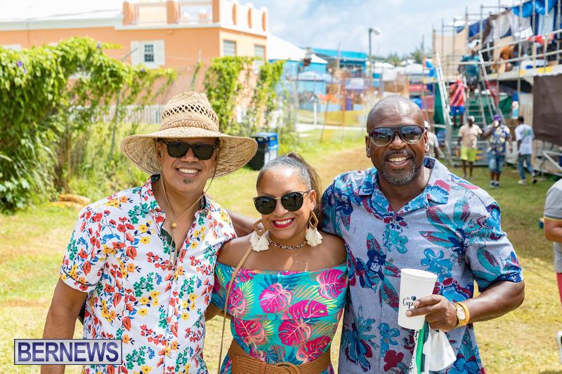 2021 Bermuda Cup Match Classic event July 30 DF (56)