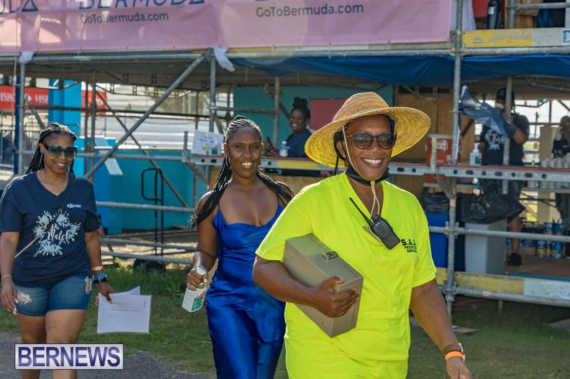 2021 Bermuda Cup Match Classic event July 30 DF (7)