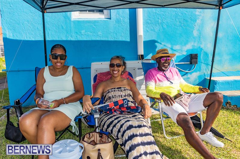 2021 Bermuda Cup Match Classic event July 30 DF (9)