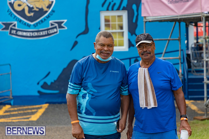Cup-Match-Day-One-Bermuda-July-29-2021-11