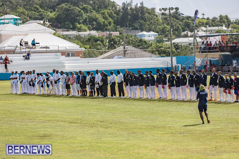 Cup-Match-Day-One-Bermuda-July-29-2021-14