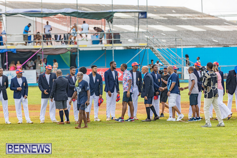 Cup-Match-Day-One-Bermuda-July-29-2021-15