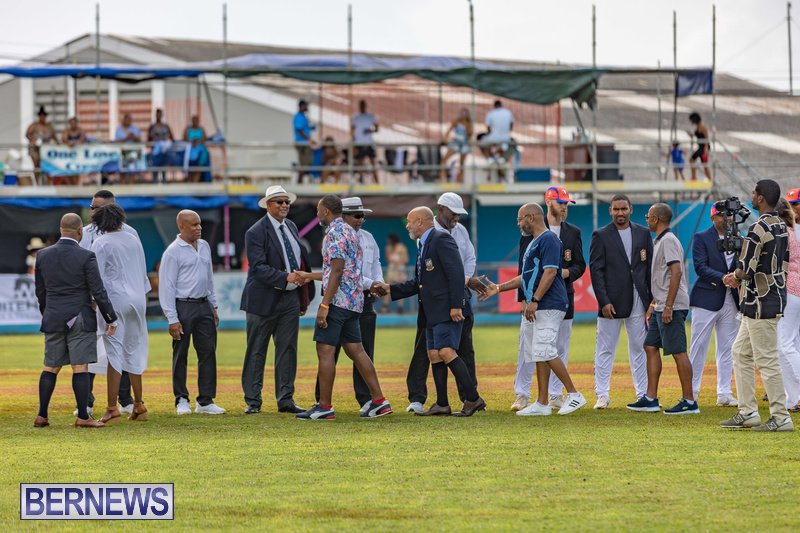 Cup-Match-Day-One-Bermuda-July-29-2021-16