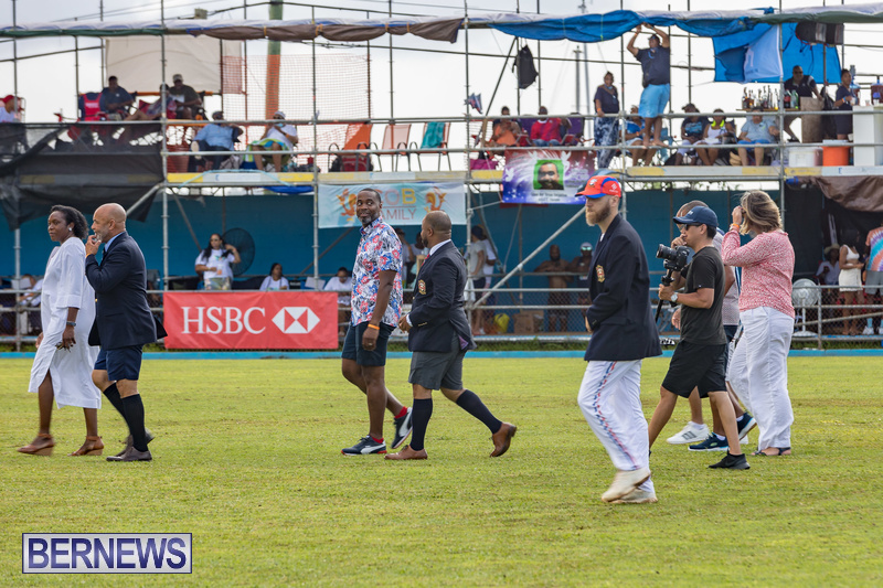Cup-Match-Day-One-Bermuda-July-29-2021-18
