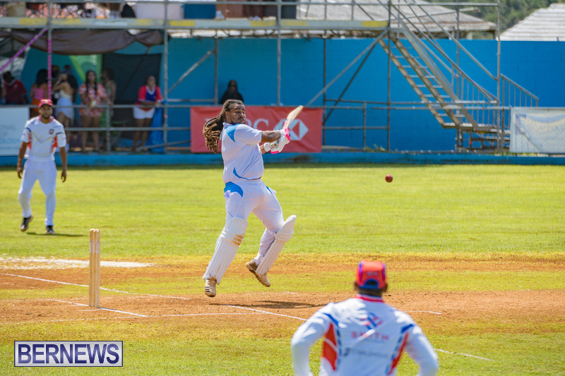 Cup-Match-Day-One-Bermuda-July-29-2021-19