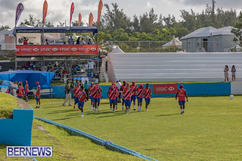 Cup-Match-Day-One-Bermuda-July-29-2021-2