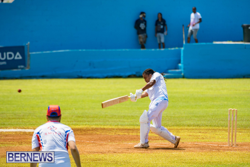 Cup-Match-Day-One-Bermuda-July-29-2021-21
