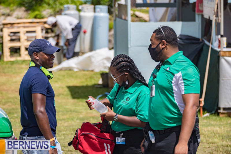 Cup-Match-Day-One-Bermuda-July-29-2021-23