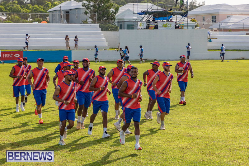 Cup-Match-Day-One-Bermuda-July-29-2021-3
