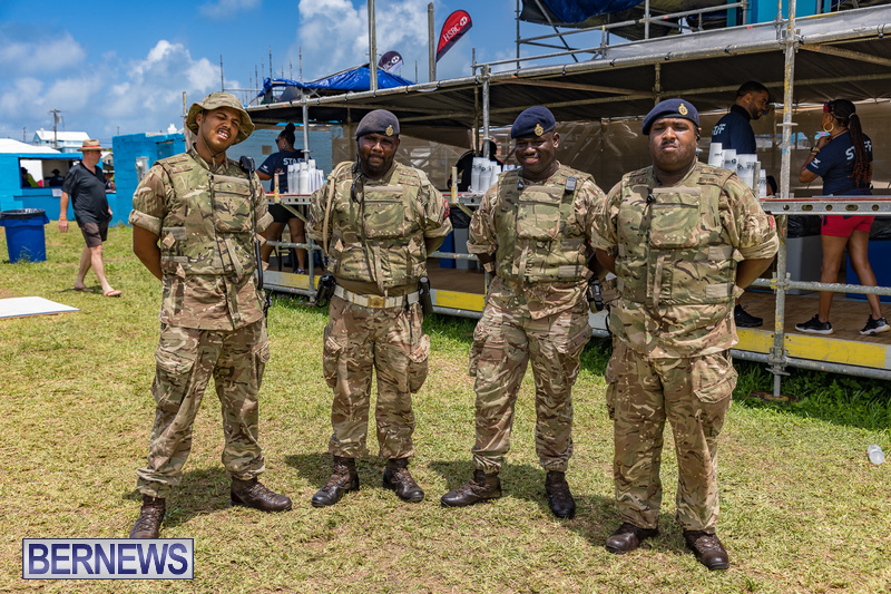 Cup-Match-Day-One-Bermuda-July-29-2021-30