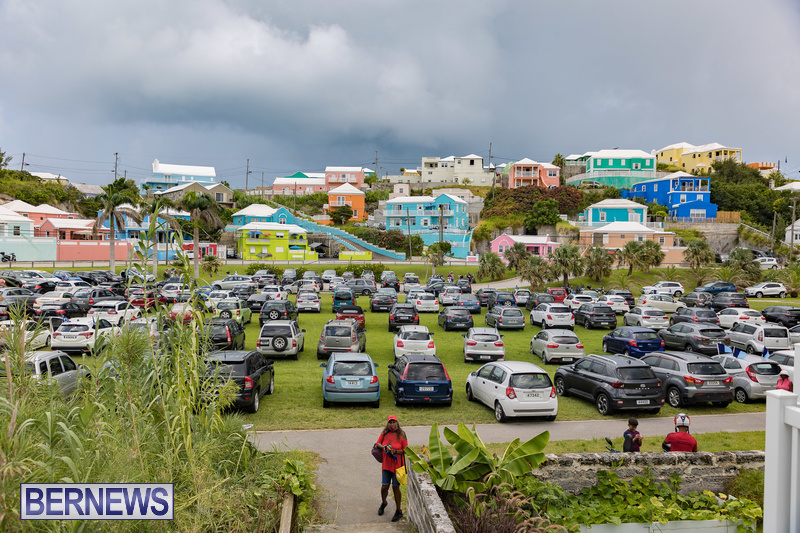 Cup-Match-Day-One-Bermuda-July-29-2021-35