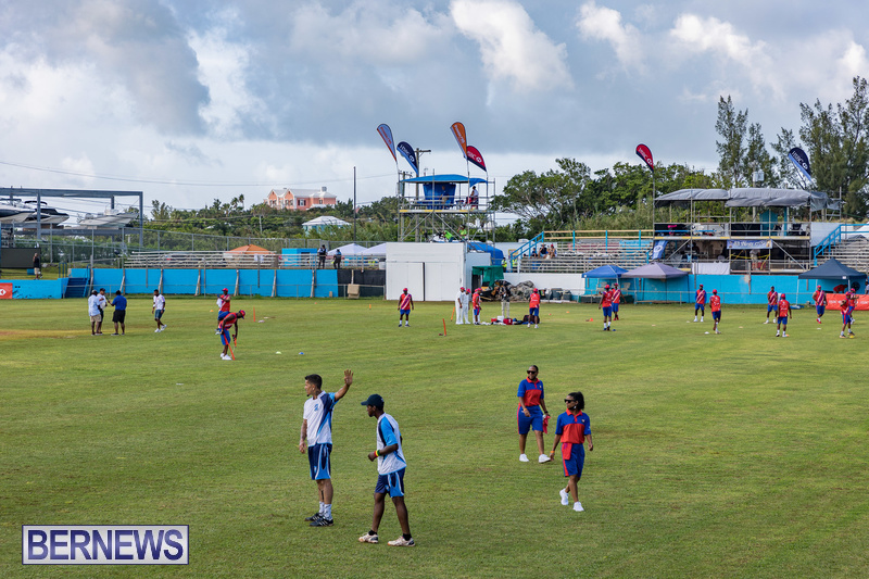 Cup-Match-Day-One-Bermuda-July-29-2021-6