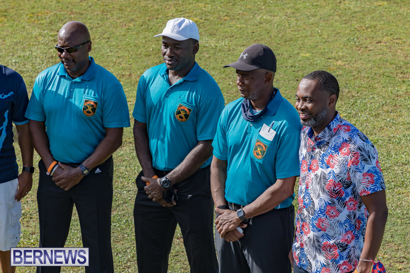 Cup-Match-Day-One-Bermuda-July-29-2021-7