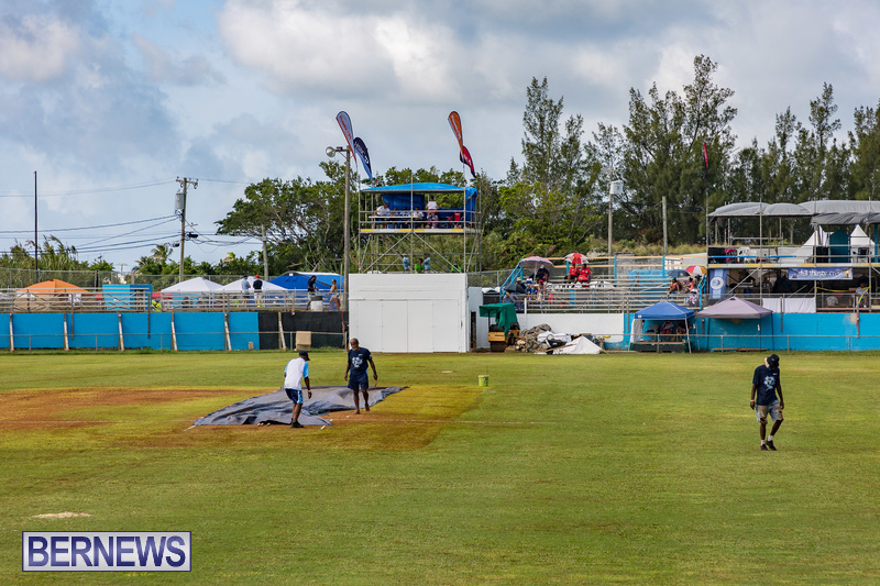 Cup-Match-Day-One-Bermuda-July-29-2021-9