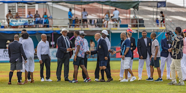 Cup-Match-Day-One-Bermuda-July-29-2021-TWFB