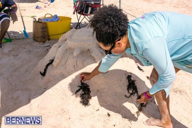 2010 Bermuda Sandcastle Contest Sept 21 Bernews DF (10)