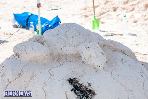 2010 Bermuda Sandcastle Contest Sept 21 Bernews DF (11)