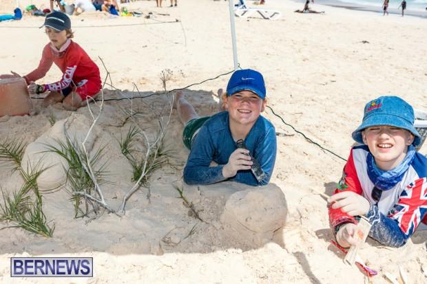 2010 Bermuda Sandcastle Contest Sept 21 Bernews DF (13)