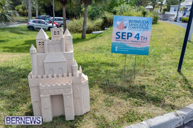 2010 Bermuda Sandcastle Contest Sept 21 Bernews DF (2)