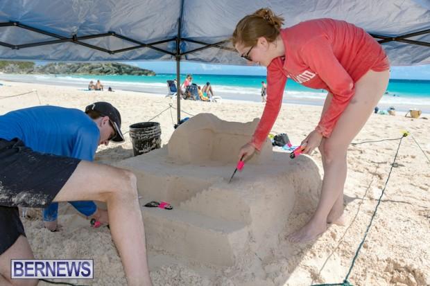 2010 Bermuda Sandcastle Contest Sept 21 Bernews DF (22)