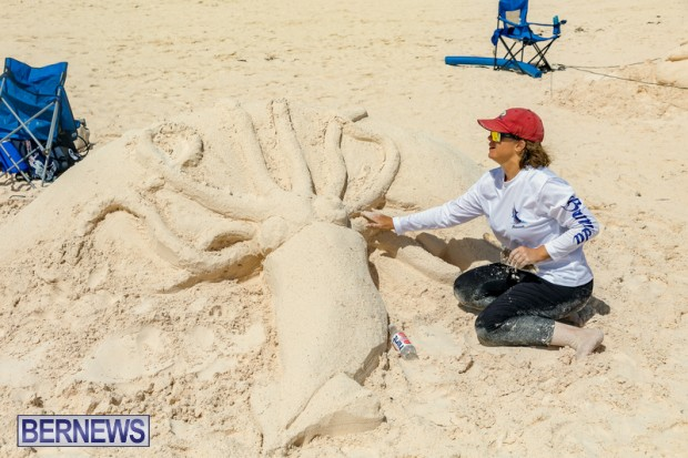 2010 Bermuda Sandcastle Contest Sept 21 Bernews DF (25)