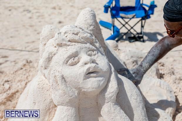 2010 Bermuda Sandcastle Contest Sept 21 Bernews DF (26)