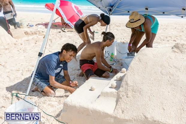2010 Bermuda Sandcastle Contest Sept 21 Bernews DF (27)